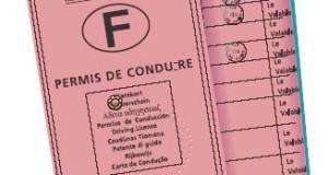 Le permis de conduire, clé de la resocialisation des jeunes