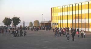Deux lauréats pour quatre collèges en PPP en Moselle
