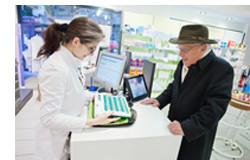 Le nancéien Pharmagest lance l'e-pilulier