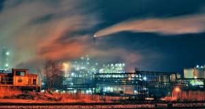 Retour sur la restructuration de la plate-forme pétrochimique Carling