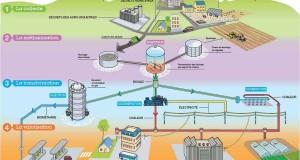 Beckerich relève le défi de l'autonomie énergétique