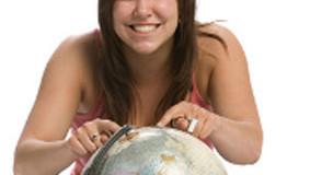 Le VIE ouvre aux jeunes talents les emplois à l'étranger