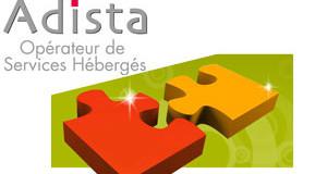 Adista et Cienum fusionnent pour irriguer le territoire