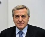 Alain Steinhoff