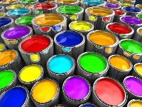 Arkema investit dans sa filière acrylique à Carling