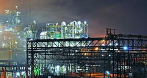 TPF Carling restructure puis réinvestit