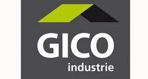 Gico aspire à la croissance rapide de ses maisons en bois