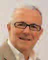 Jacques Laporte, président de FFB de Lorraine<p>« La pression du Luxembourg se renforce »</p>