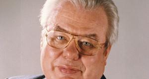 Elections municipales 2008 – Jean-Marie Rausch à Metz : la candidature de trop ?