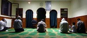 METZ – Un bail pour la mosquée