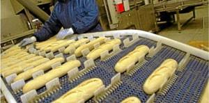 La boulangerie industrielle Neuhauser taille dans les effectifs de son site historique