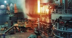 A Florange, ArcelorMittal tient ses promesses