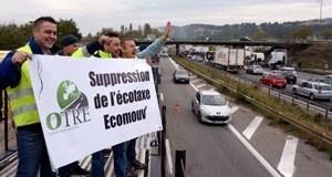 A Metz, Ecomouv' ne reconduit pas 40 CDD