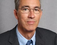 Philippe Toffolini, président du collège Granulats Lorraine de l'Union nationale des producteurs de granulats<p>L&rsquo;Union nationale des producteurs de granulats prône la sécurité</p>
