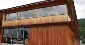 Le Vorarlberg fait du paysage un outil de développement