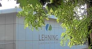 L'homéopathe Lehning passe au solaire