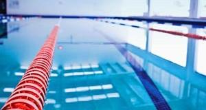 Grand Nancy : chauffage urbain à la piscine