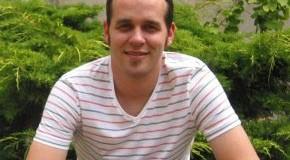 Jean-Charles de Belly, DGS de la communauté de communes du Chardon Lorrain <p>« Les élus doivent prendre conscience de leur coresponsabilité dans la gestion de l'équipe »</p>