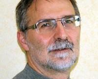 Marc Bury, ingénieur-conseil à la Caisse d'assurance retraite santé au travail (Carsat) Nord-Est.<p> « La coordination Sécurité et protection de la santé souffre d'un manque de reconnaissance »</p>