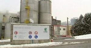 UPM ferme la porte à une reprise en Scop