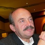 Alain Casoni