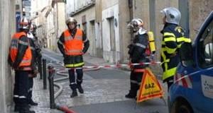 Metz Métropole : Gaz et électricité se connectent