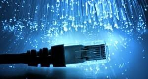 Moselle – 190 millions d'euros pour le très haut débit