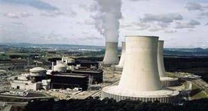 L'Allemagne et le Luxembourg durcissent leur opposition à la centrale nucléaire de Cattenom