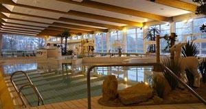 A Metz et à Nancy, bain de jouvence pour deux piscines