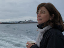 Bénédicte Culot, coordinatrice communication du projet Ecotransfaire <p>« Les entreprises n'ont pas encore franchi les frontières »</p>