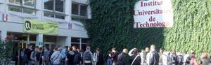 Nancy Metz – L'opération Campus est sur les rails
