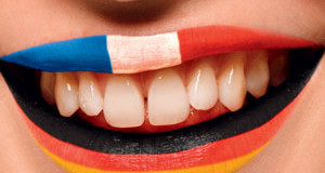 Pour le conseil régional de Lorraine, le bilinguisme devient stratégique