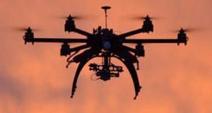 La formation au pilotage de drones décolle à Tomblaine