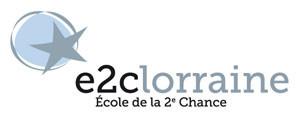Retour sur l'Ecole de la deuxième chance transfrontalière Moselle-Sarre