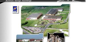 L'équipementier FVM Technologies redémarre à Villers-la-Montagne