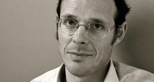 Lorenzo Diez, directeur de l'Ecole nationale supérieure  d'architecture de Nancy <p>« <em>Devenir plus performant sur l&rsquo;habitat </em>»</p>