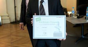 Metz – politique énergétique primée