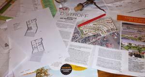 L'habitat participatif gagne du terrain en Lorraine