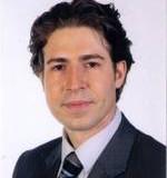 Philippe Cossalter, co-directeur du Centre juridique franco-allemand  <p>« <em>Le droit frontalier constitue un objet d'études en tant que tel</em> »</p>