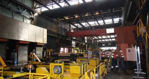 ArcelorMittal Florange : des engagements largement dépassés