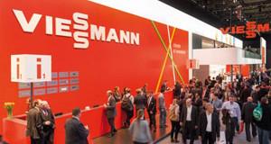 Retour sur l'accord expression directe et collective des salariés de Viessmann France SAS