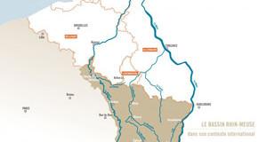 Consultation sur le bassin Rhin-Meuse