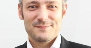 Nicolas Brizard, coordonnateur du réseau Eurès Lorraine <p>« <em> Le marché de l'emploi est en voie d'intégration dans l'espace Sarre-Lorraine-Luxembourg </em>» </p>