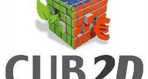 Cub2D aide à concevoir des bâtiments durables