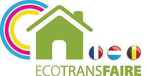Ecotransfaire livre une plateforme à écoconstruction