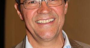 Peter Gillo, président de l'Eurodistrict SaarMoselle <p>« <em> Nous devons mieux vendre notre potentiel économique </em>» </p>