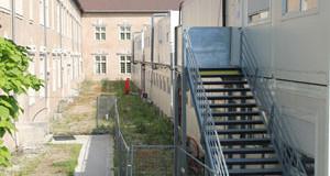 Excellence constructive aux lycées de Pont-à-Mousson