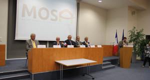 La Moselle inaugure sa Maison ouverte des services pour l'Allemagne