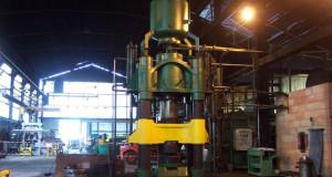 ArcelorMittal investit 5 millions d'euros à Gandrange