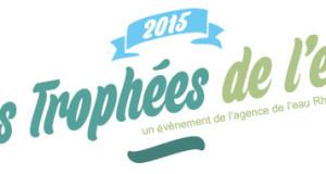 Les Trophées de l'agence de l'eau Rhin-Meuse charrient la biodiversité
